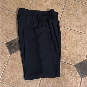 Men's dress pants Braggi